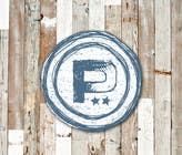 Graphic Design Entri Peraduan #24 for Design a Logo for Business and Website