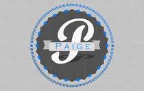 Graphic Design Entri Peraduan #66 for Design a Logo for Business and Website