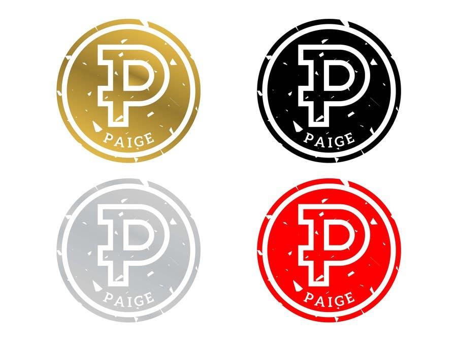 Penyertaan Peraduan #149 untuk Design a Logo for Business and Website