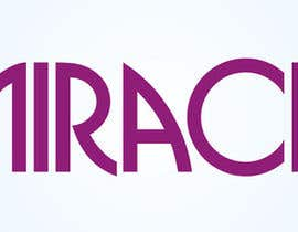 #11 for Design a Logo for miracle2u af BlajTeodorMarius