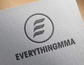 #50 for Everythingmma Logo by musafirsimon