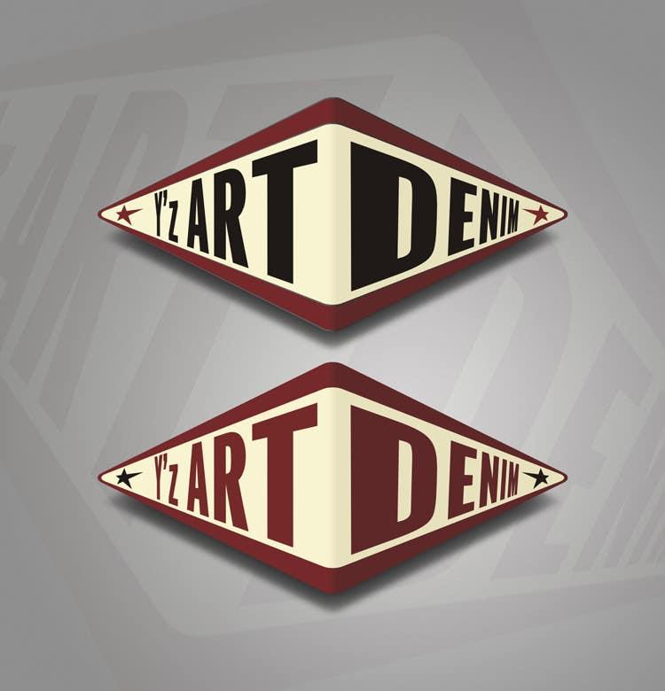 Bài tham dự cuộc thi #38 cho Design a Logo for an online store