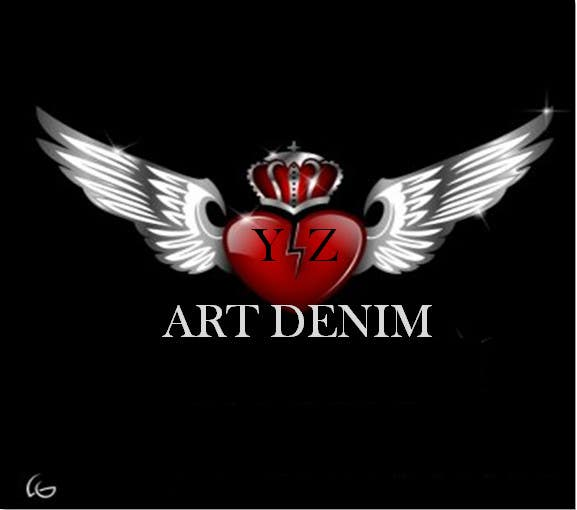 Bài tham dự cuộc thi #33 cho Design a Logo for an online store