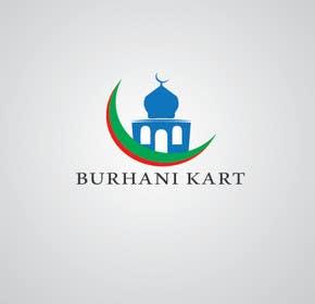 ekanshnigam tarafından Design a Logo for the following - 6 için no 22