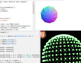 #2 for Write some Software for Javascript Sphere af sopholos