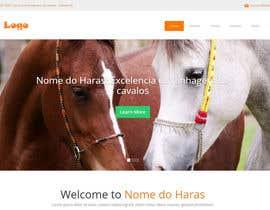 #8 para Create the website UI por SPrashant300894