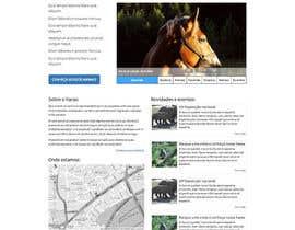 #24 para Create the website UI por hs3