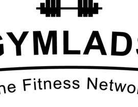 #4 for Design a Logo for My fitness social network website. af imranwaqar