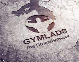 #13 for Design a Logo for My fitness social network website. af imranwaqar