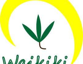 #35 for Diseñar un logotipo for Waikiki af szamnet