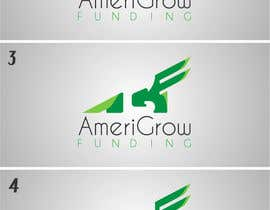 #110 for Design a Logo for Funding Company af rijulg