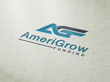 #104 untuk Design a Logo for Funding Company oleh mohammedkh5