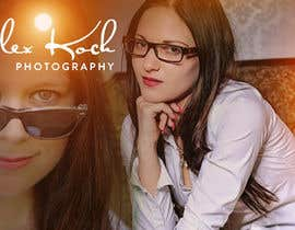 #22 cho Design eines Banners for Photographer FB Page bởi sijothomasv