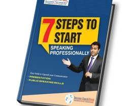 #26 untuk Need Professional e-Book Cover oleh VMJain