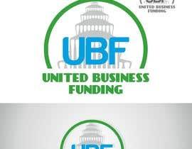 #14 untuk logo united oleh desislavsl