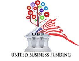 #10 untuk logo united oleh MohitKashyap28