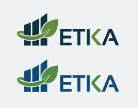 #5 for Etika : Socialy responsible investment firm/ Cabinet d'investissement socialement responsable af adryaa