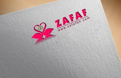 Nro 47 kilpailuun Design a Logo for website käyttäjältä rajkumar3219