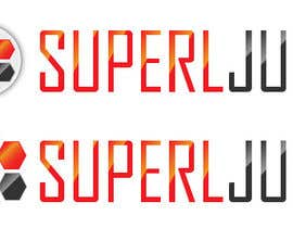#16 para Designa en logo for Superljus por armanimy