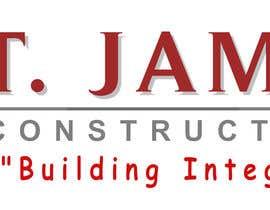 janethzarate tarafından Design a Logo for for company için no 23