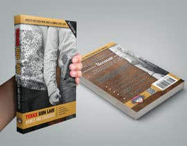 F5DesignStudio tarafından New Book Cover Needed For Very Popular Gun Law Book için no 86