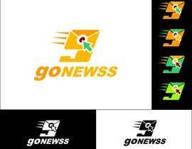 Nro 34 kilpailuun Busco diseñar un logotpo käyttäjältä pherval