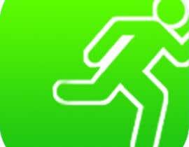 Nro 15 kilpailuun Design a Logo for an app käyttäjältä clubofficial