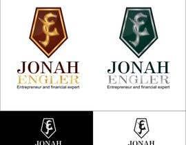 #41 cho Diseño de logotipo para un empresario. bởi pherval