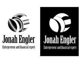#40 untuk Diseño de logotipo para un empresario. oleh adriccp