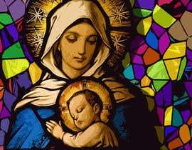 #15 untuk Need religious paintings. oleh adsis