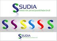 Graphic Design Inscrição do Concurso Nº427 para Logo Design for SUDIA