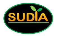 Graphic Design Entri Peraduan #345 for Logo Design for SUDIA