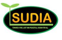 Graphic Design Entri Peraduan #337 for Logo Design for SUDIA