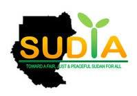 Graphic Design Entri Peraduan #366 for Logo Design for SUDIA