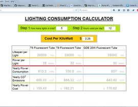 #1 untuk Create Simple Online Calculator Tool oleh RajakScripts