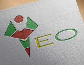 Nro 12 kilpailuun Design a Logo for YEO käyttäjältä alphaalyshah
