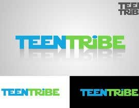 #11 para Design a Logo for Teen self help website por Attebasile