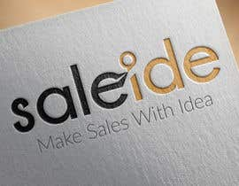 "#189 para Design a Logo for ""SaleIde"" por designervietnam"