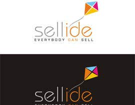 "#166 cho Design a Logo for ""SaleIde"" bởi primavaradin07"