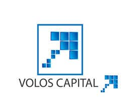 #88 para Design a Logo for Volos Capital por maruffislamm