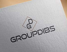 #30 for Design a Logo for business GROUPDIBS by saonmahmud2