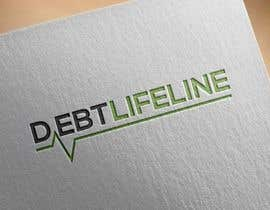 "#111 cho Design a Logo for ""debt lifeline"" bởi dreamer509"