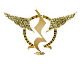 yazoooda tarafından We need a logo updating with new colours. için no 32