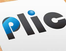 #34 for Design a Logo for Plic by towhidhasan14