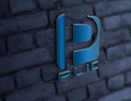 Nro 36 kilpailuun Design a Logo for Plic käyttäjältä imranwaqar