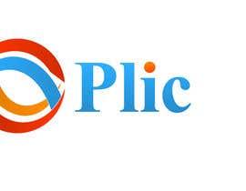 #15 for Design a Logo for Plic by DesignTwenty