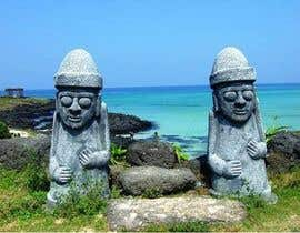 #3 cho Travel Writing: Top Ten Things to Do on Jeju Island bởi julienjjoubert