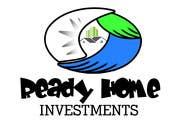 Graphic Design Inscrição do Concurso Nº41 para Design a Logo for Ready Home Investments