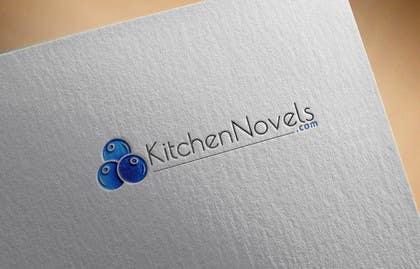 #25 for Design a Logo for cooking website af vsourse009