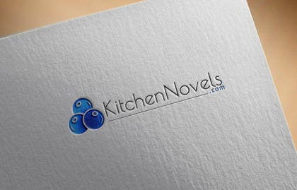 #25 untuk Design a Logo for cooking website oleh vsourse009